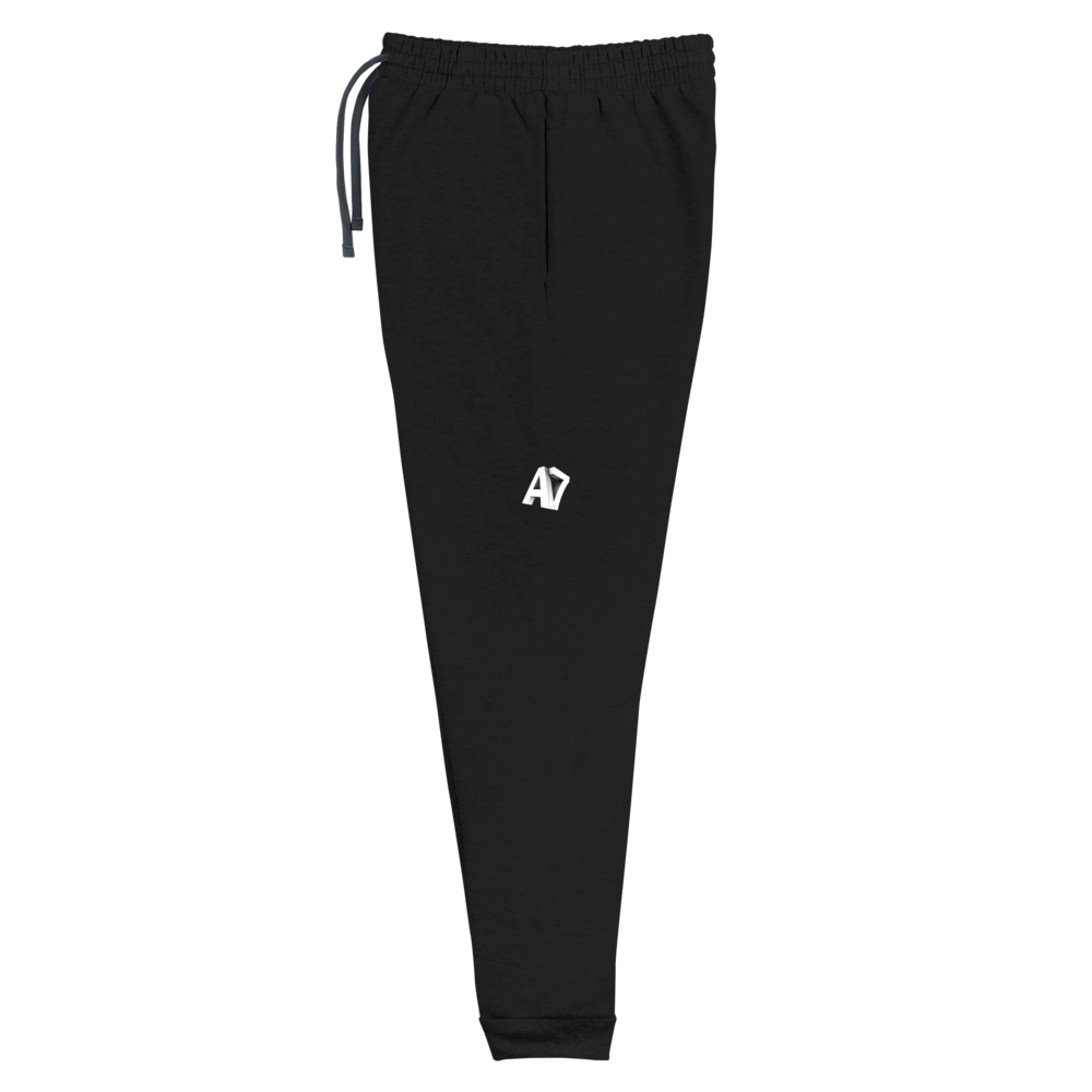 Arrival Joggers