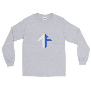 AF Long Sleeve T-Shirt