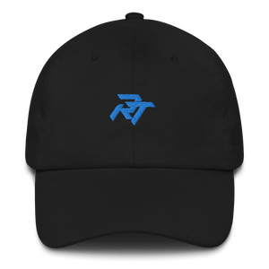 Riptide Dad hat