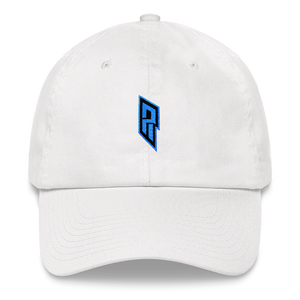 Rotate Dad hat