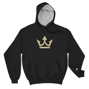 Kings Of Today Champion Hoodie