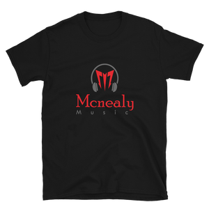 Mcnealy T-Shirt