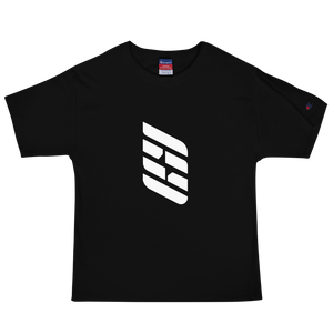 Dash Men's Champion T-Shirt