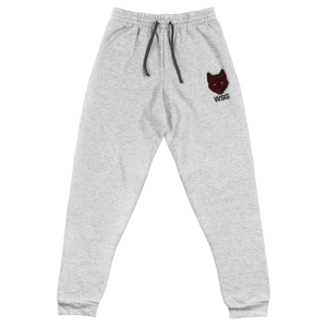 WSG Joggers