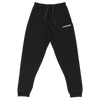 Rampage  Joggers