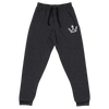 Kings Of Today  Joggers