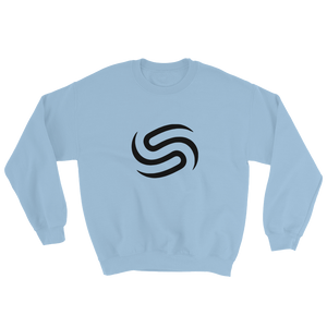 Strike Sweatshirt