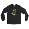 Almighty Empire Long Sleeve T-Shirt