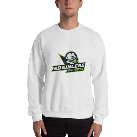 Brainless Sweatshirt