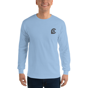 Chill Spot Long Sleeve T-Shirt