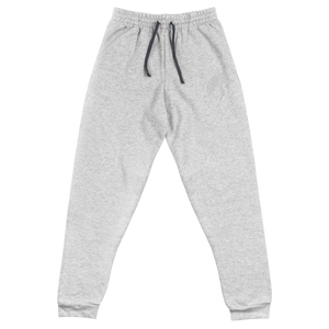 Valkyries Joggers