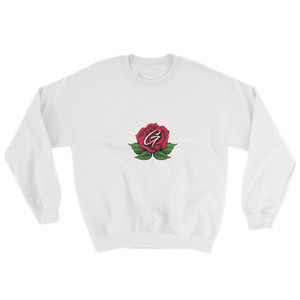 Savgretch Sweatshirt