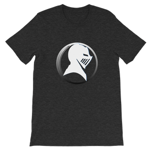 NiteShift T-Shirt