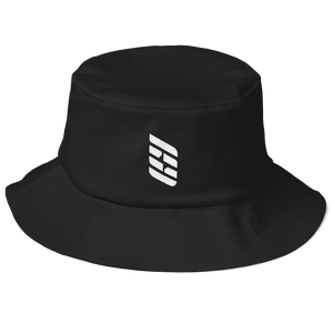 Dash Bucket Hat