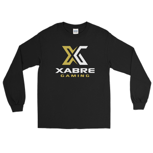 XabreGaming Long Sleeve Shirt