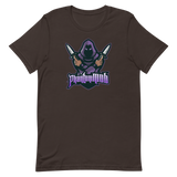 Phantom T-Shirt