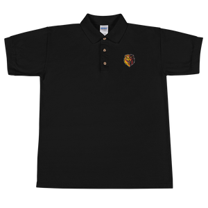 Viera Polo Shirt
