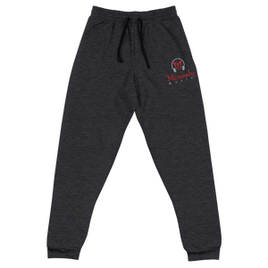 Mcnealy Joggers