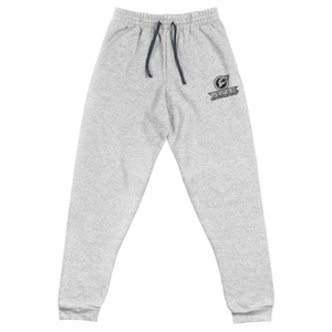 RZM Joggers