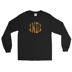 Indivant Long Sleeve Shirt