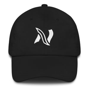 Noobies Dad hat