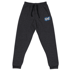 NmE Joggers