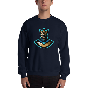 Almighty Empire Sweatshirt