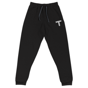 Timely  Joggers