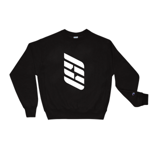 Dash Champion Sweatshirt