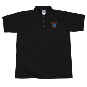 FlyHigh Polo Shirt