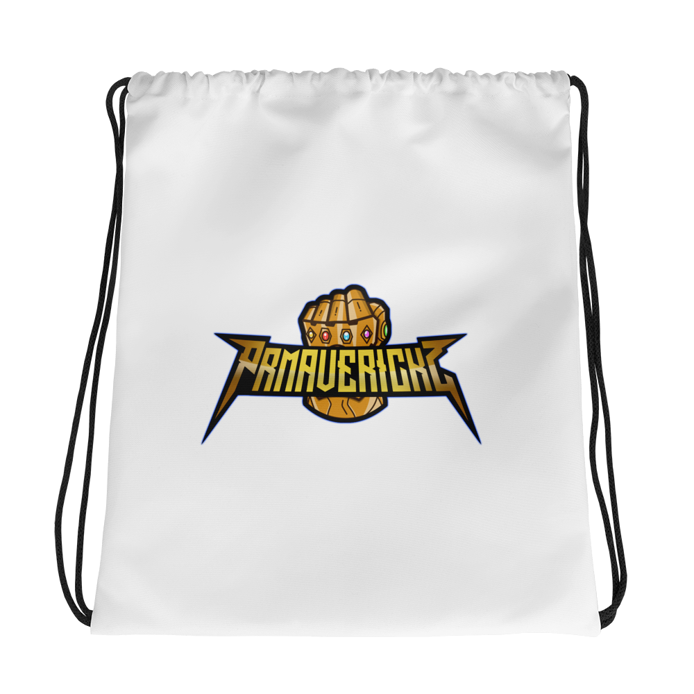 PRMaverickZ  bag