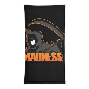 Madness Neck Gaiter