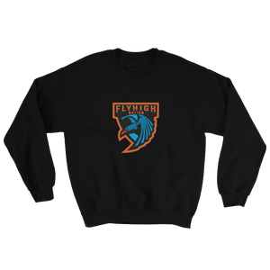 FlyHigh Sweatshirt