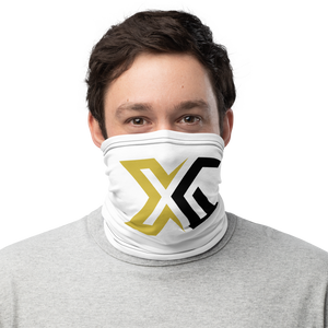 XabreGaming Neck Gaiter