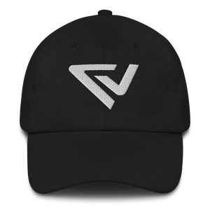 VenusSect Dad hat