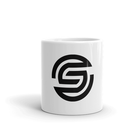Onsight Mug