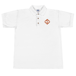 Fear Polo Shirt