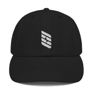 Dash Champion Dad Cap