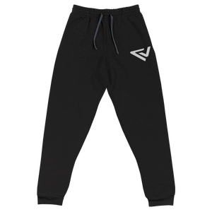 VenusSect Joggers