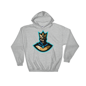 Almighty Empire Hoodie