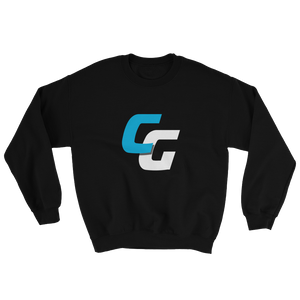 CruDe Sweatshirt