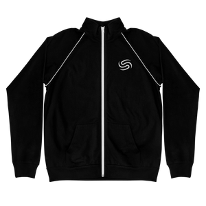 Strike Fleece Jacket