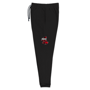 ZH22 Joggers