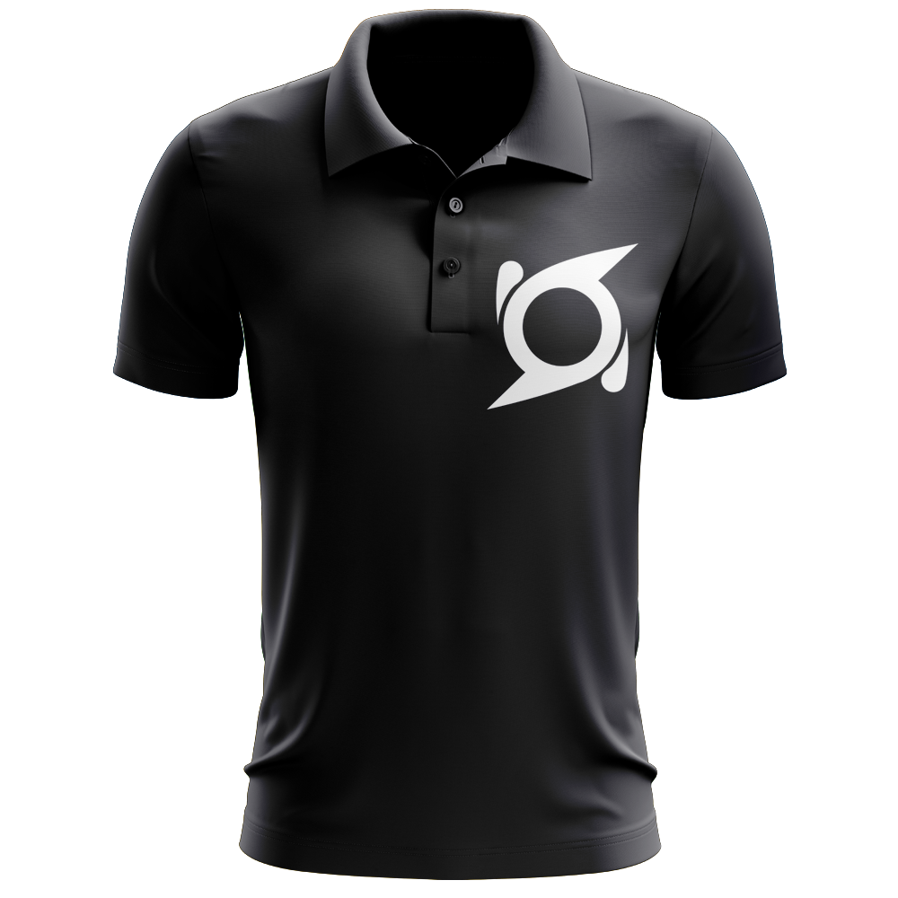 Orbit Polo