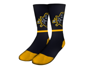 eXcalibur Socks