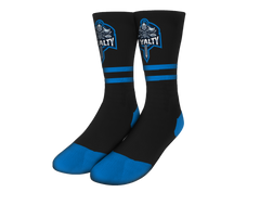 Loyalty Socks