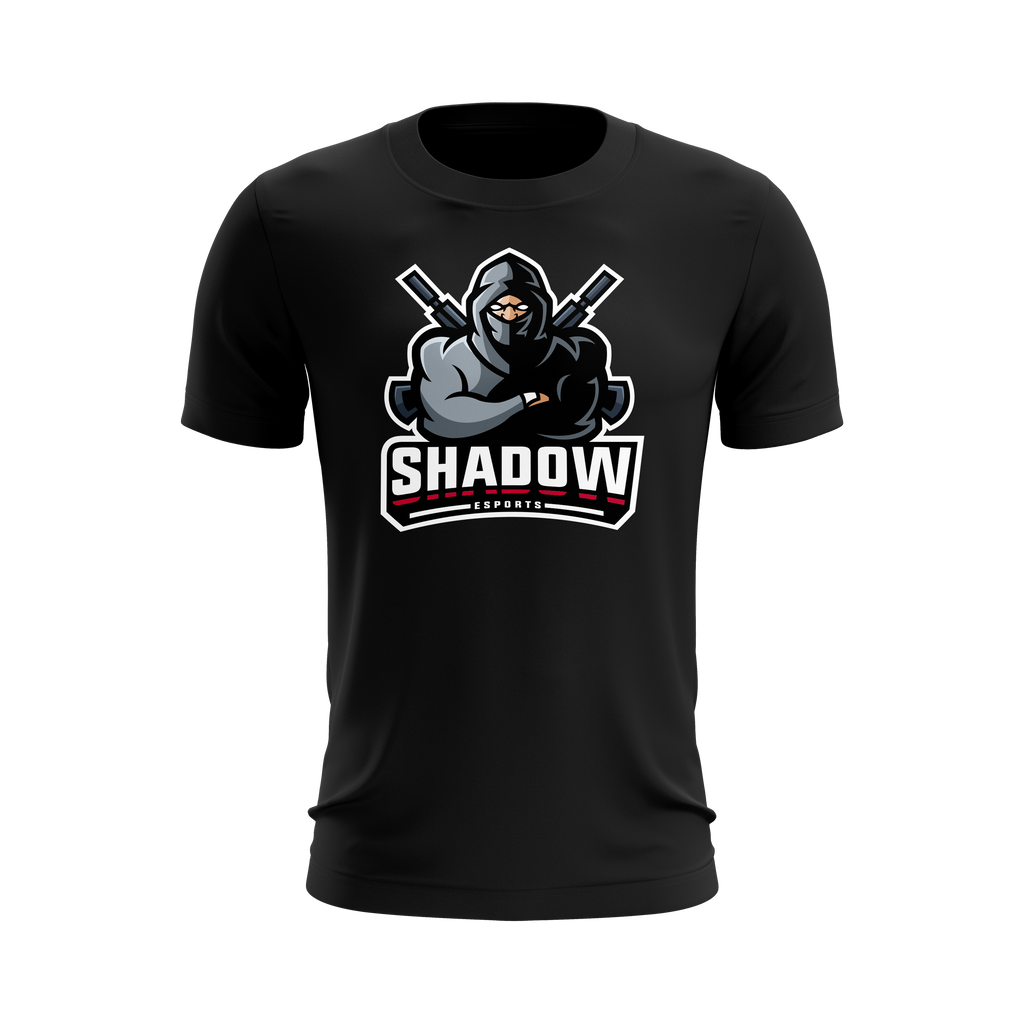 Shadow Shirt
