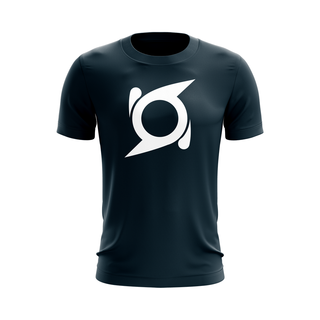 Orbit Shirt