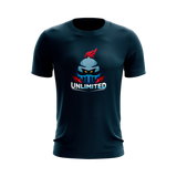 UnLimited Shirt
