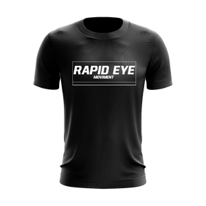 Rapid Eye Shirt